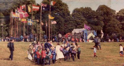 1978 Woodstock Jamboree.jpg