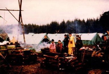 1985 Portumna Jamboree