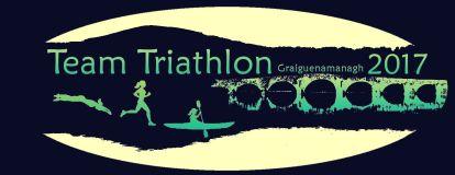 Triathlon Ribbon final insert